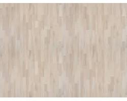Light Wooden Flooring design