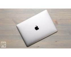 MAC Apple Air Laptop