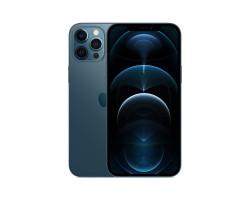 I-Phone 12 Pro max