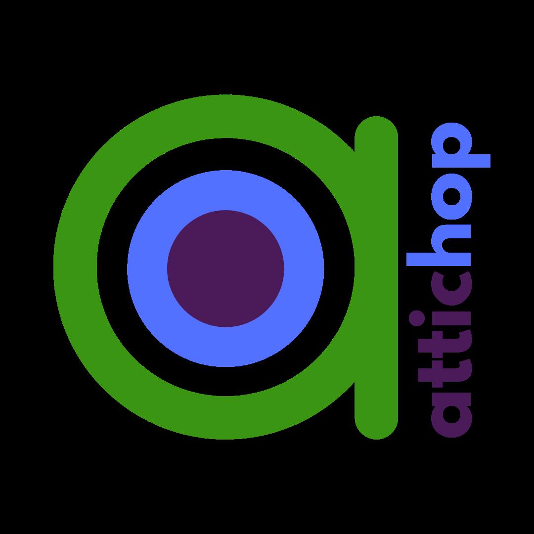Attichop